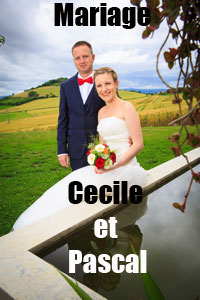 CECILE-PASCAL
