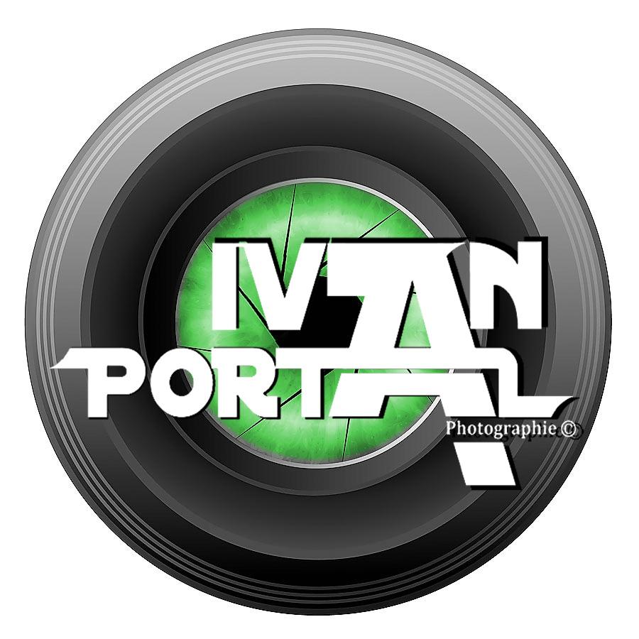 ivan portal photographie