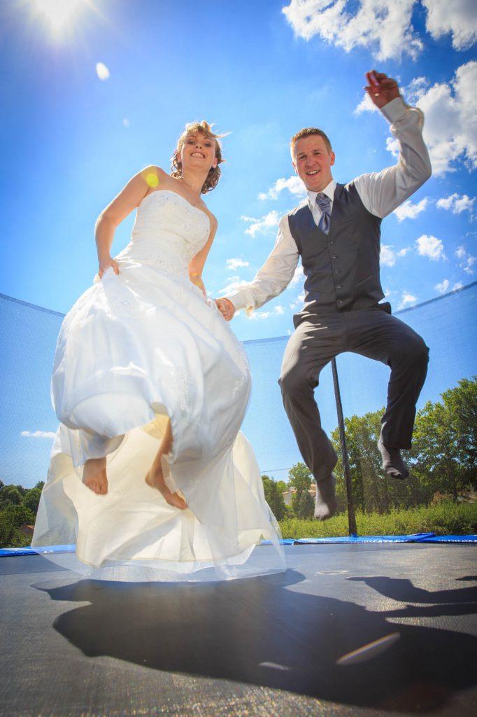 photographe-mariage-auvergne