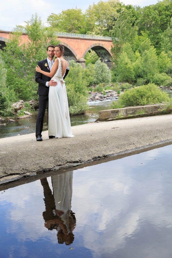 photographe-mariage-brioude