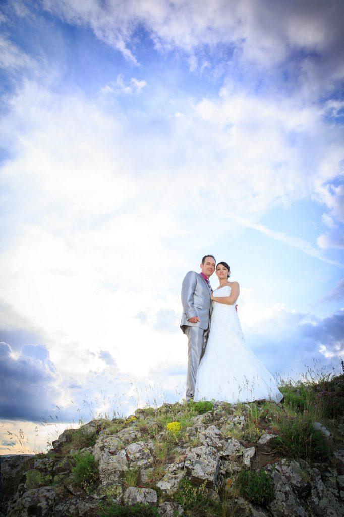 photographe-mariage-cantal