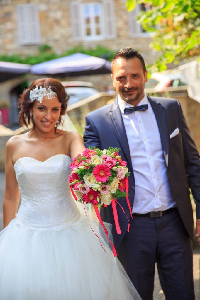 photographe-mariage-coudes