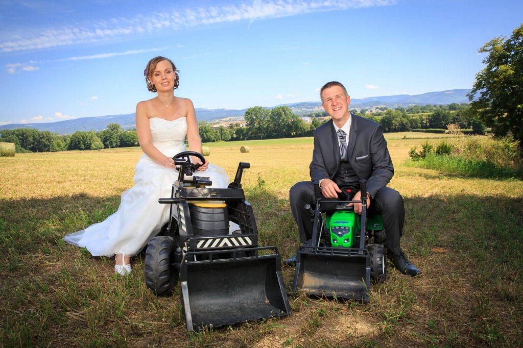 photographe-mariage-décallé