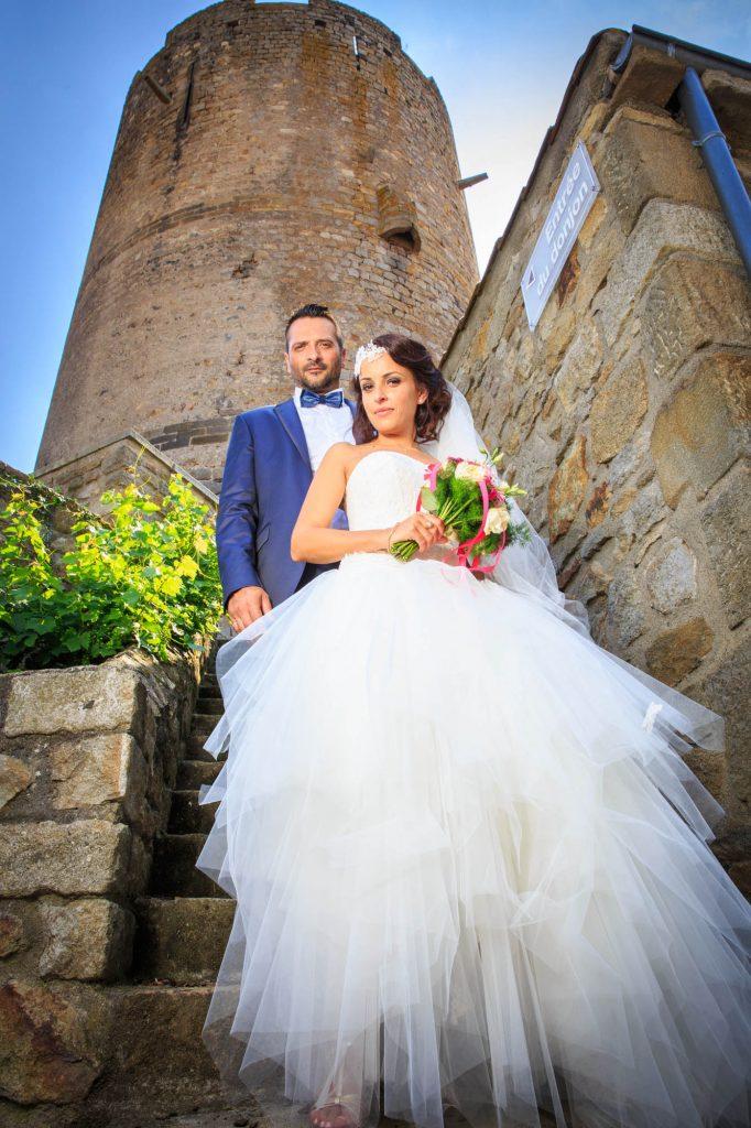 photographe-mariage-le-puy-en-velay