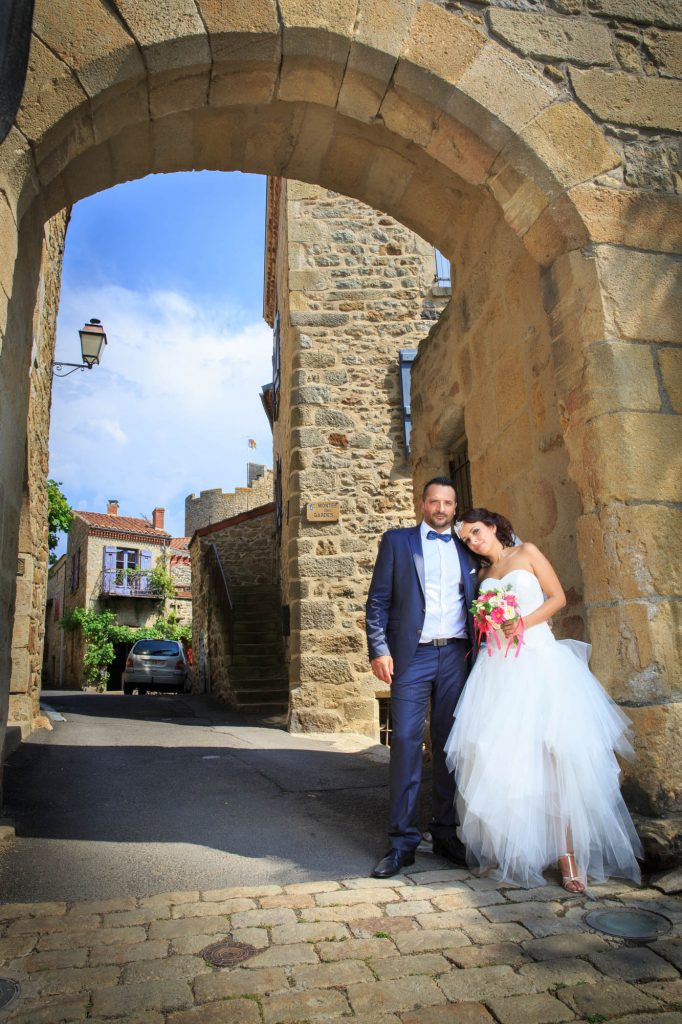 photographe-mariage-montpeyroux