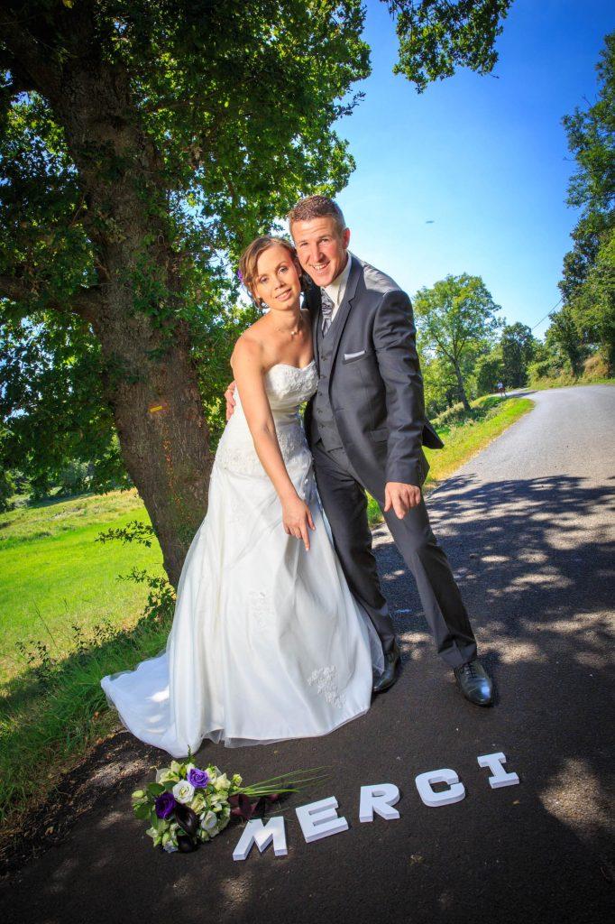 photographe-mariage-puy-de-dome