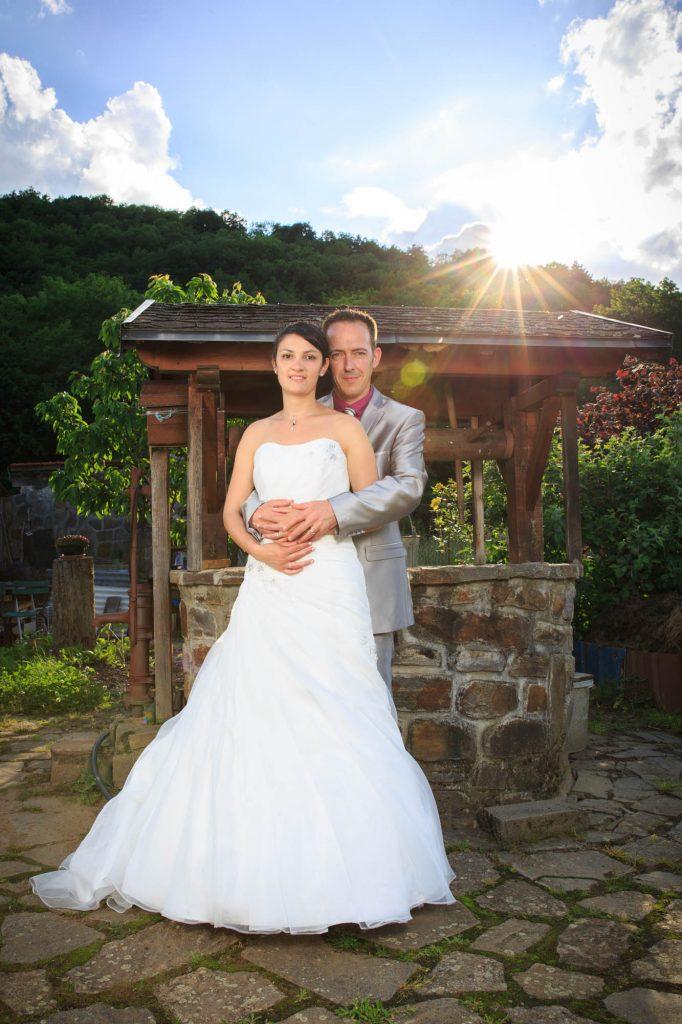 photographe-mariagecantal