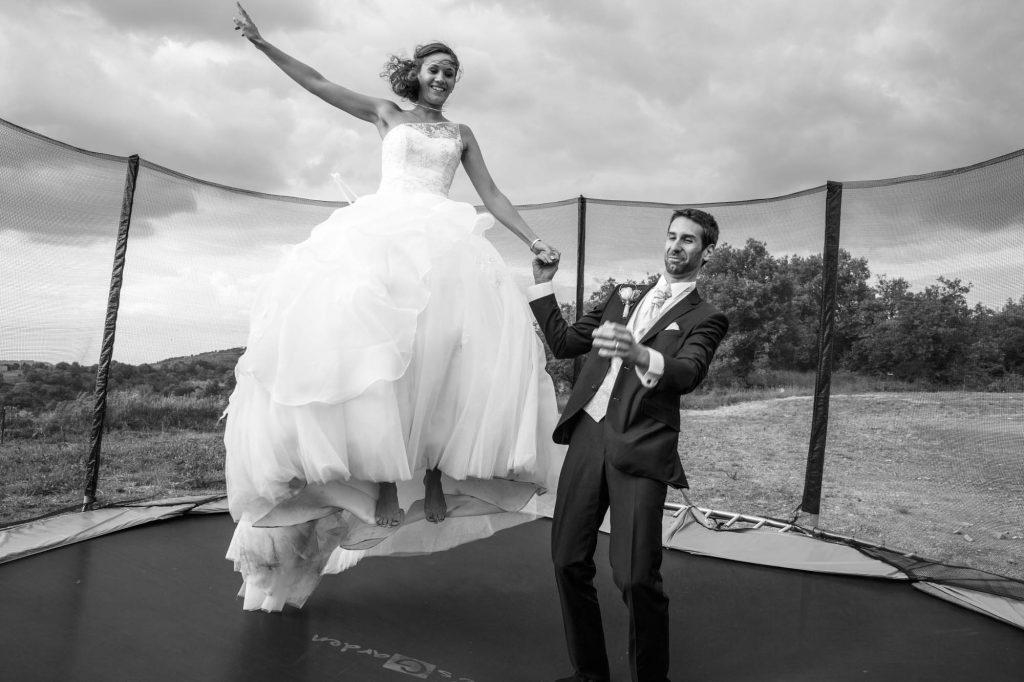 photographe-mariagedomaine de la tour-saint yvoine